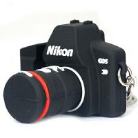 【全国大部分地区包邮哦!】瑞鹊 尼康照相机2 4G 8G 16G 32G创意U盘 五年质保