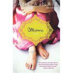 按需印刷 Mistress: A Novel