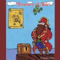 【预订】A Treasury of Tales: Treasury of Tales