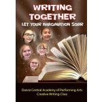 预订 Writing Together - Let Your Imagination Soar [ISBN:97817