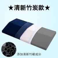 腰枕睡眠记忆棉护腰枕孕妇靠垫靠枕腰枕睡眠腰垫腰椎间盘适用床上