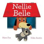 预订 Nellie Belle [ISBN:9781416990055]