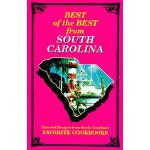 预订 Best of the Best from South Carolina: Selected Recipes f