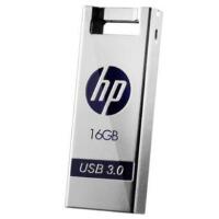 【大部分地�^包�]】HP/惠普 x795w 16G u�P16g 金�俜浪�USB3.0高速可�圮��d迷你��XU�P