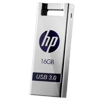 【大部分地区包邮】HP/惠普 x795w 16G u盘16g 金属防水USB3.0高速可爱车载迷你电脑U盘