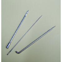 云广手动装订机针 装订机钩针 装订机配件 装订用品 装订针