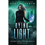 预订 Dying Light [ISBN:9781949577037]
