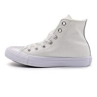 Converse匡威女鞋 运动休闲帆布鞋  553304