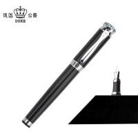 德国公爵duke368钢笔/铱金笔/墨水笔/练字笔