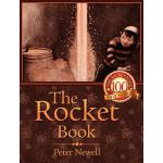 预订 The Rocket Book [ISBN:9780984932320]