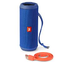 JBL flip3音乐万花筒三代 便携式无线蓝牙音响 4.1户外防水音箱 迷你低音炮 可通话