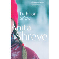 Light on Snow B 英文原版