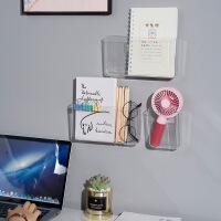 韩国居家必备多能热溶胶条热熔胶棒饰品发饰胶7mm透明胶棒