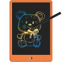 爱百分儿童液晶手写板小黑板家用非磁性无尘涂鸦绘画画板写字板