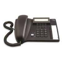 Gigaset 集怡嘉 (西门子)5020 办公电话机 可储存50组来电信息 黑色