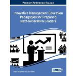 预订 Innovative Management Education Pedagogies for Preparing