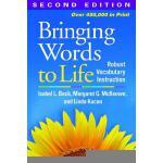 【预订】Bringing Words to Life: Robust Vocabulary Instruction