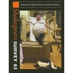 预订 Shakespeare's English Histories and Their Afterlives [IS