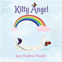 预订 Kitty Angel [ISBN:9781788783620]