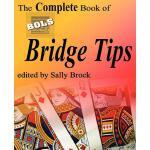 【预订】The Complete Book of Bols Bridge Tips