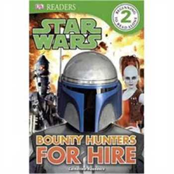 星球大战  Star Wars Bounty Hunters for Hire 2147483647