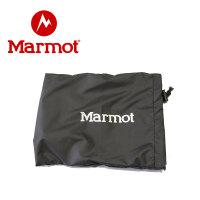 Marmot/土�苁笮驴詈��s�r尚耐磨大�收�{袋
