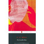 Invisible Man. The ISBN:9780141439983