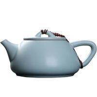 汝�G茶�靥沾扇旮G茶具茶�亻_片汝瓷功夫茶具�t茶泡茶����