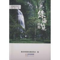 【二手旧书九成新】 绿海仙境――玩转普洱