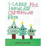 预订 Harry the Homeless Christmas Tree [ISBN:9781524578169]