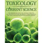 预订 Toxicology in Current Science[ISBN:9781948147965]