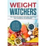 预订 Weight Watchers: The Complete Weight Watchers Freestyle