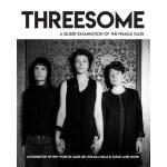 预订 Threesome [ISBN:9780993267956]