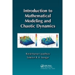 预订 Introduction to Mathematical Modeling and Chaotic Dynami