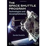预订 The Space Shuttle Program: Technologies and Accomplishme