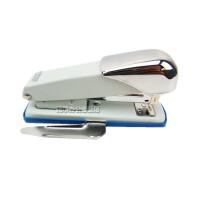 三木8120 订书机 优质订书机 订书机 12号订书机 带起订