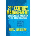 预订 21st Century Management: Leadership and Innovation in th