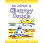 预订 The Journey of Choncey Conch [ISBN:9781425787349]