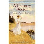 Bantam Classics: A Country Doctor ISBN:9780553214987