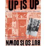 预订 Up Is Up, But So Is Down: New York's Downtown Literary S