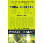 Innocent In Death(ISBN=9780425217542) 英文原版