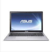 ASUS华硕 F550 F550LD4200-SL 四代酷睿I5-4200U 4G 500G GT820M 2G独显