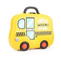 儿童工具箱玩具套装男孩修理维修工具小孩过家家螺丝刀