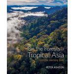 预订 On the Forests of Tropical Asia: Lest the Memory Fade[IS