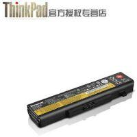 原装 联想ThinkPad E431 E531 E440 E530 E540 昭阳E49 V480 6芯笔记本电池0A